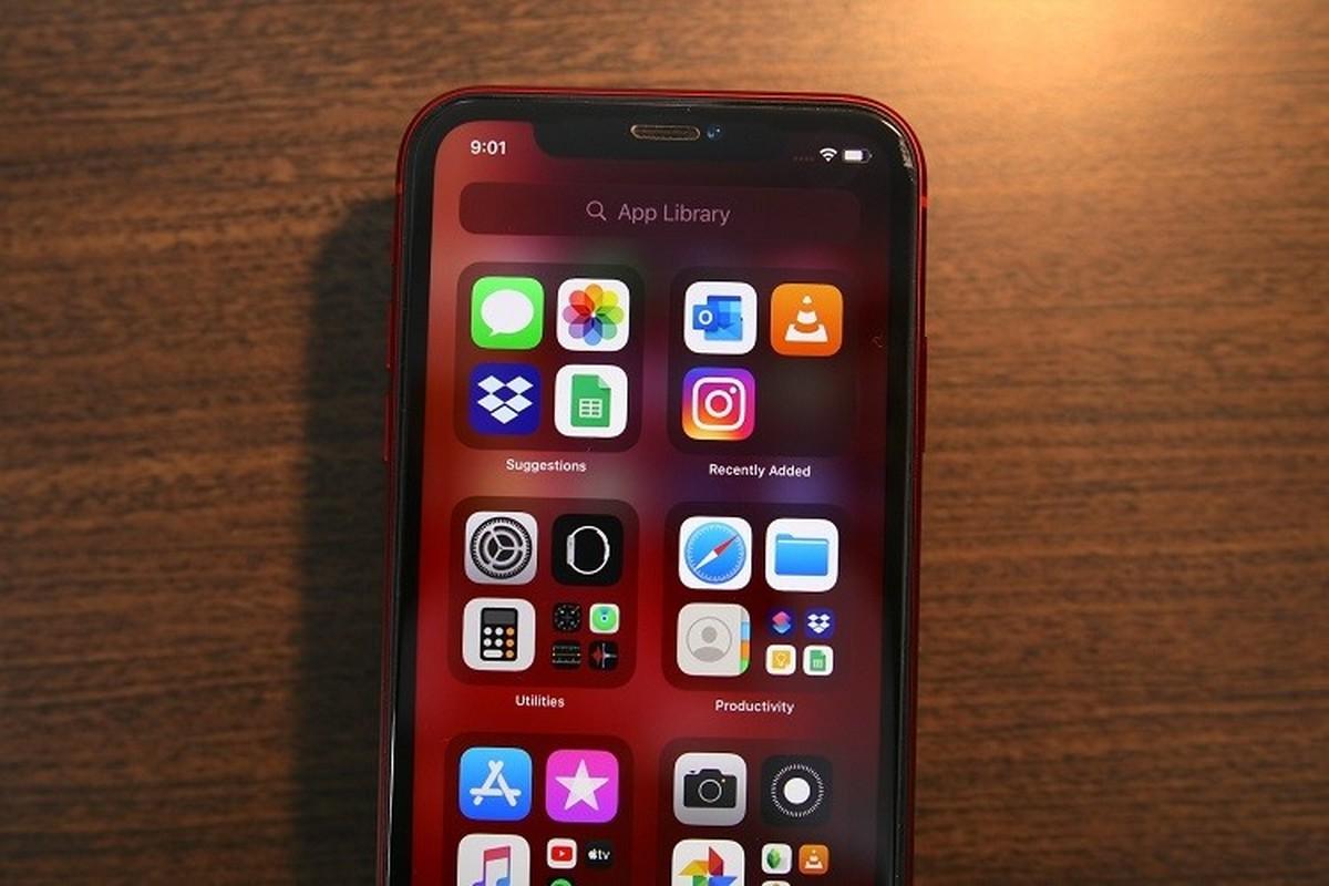 Nhung thiet bi nao duoc cap nhat iOS 14 chinh thuc?-Hinh-6