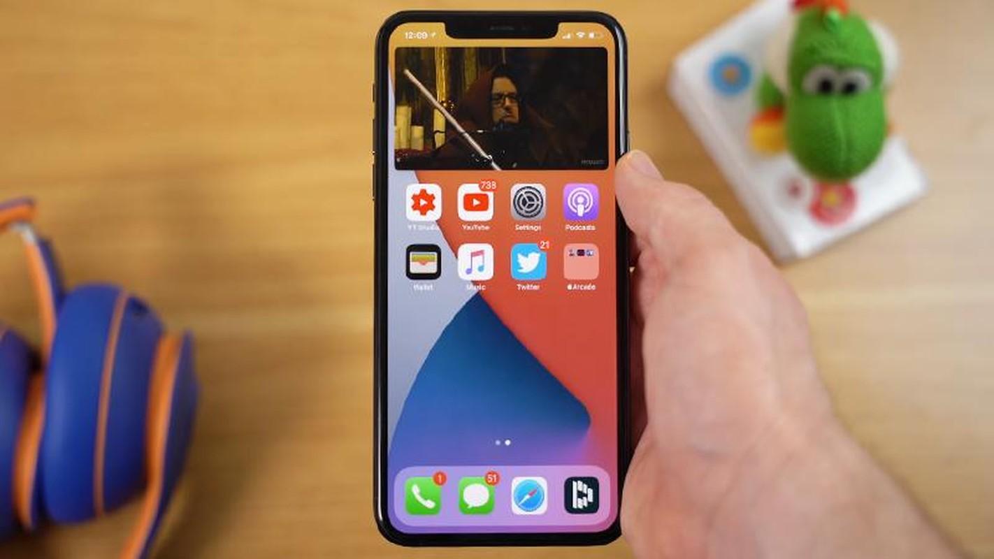 Nhung thiet bi nao duoc cap nhat iOS 14 chinh thuc?-Hinh-7