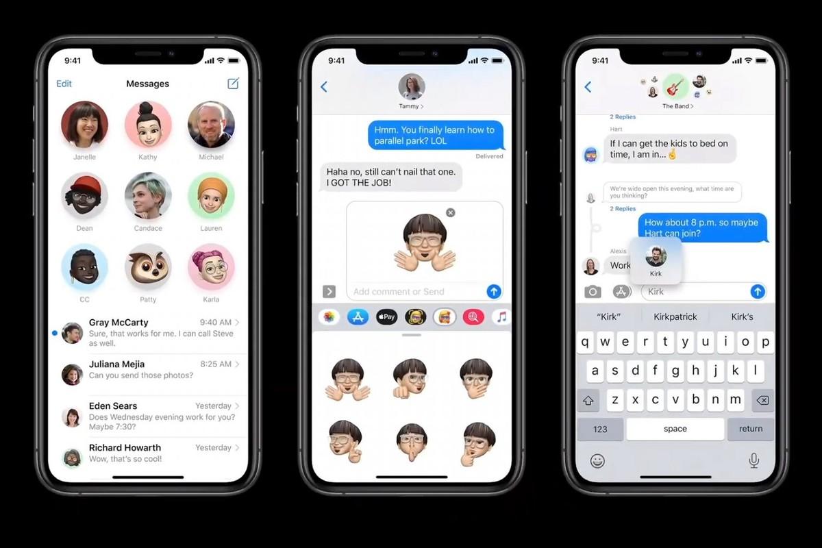 Nhung thiet bi nao duoc cap nhat iOS 14 chinh thuc?-Hinh-9