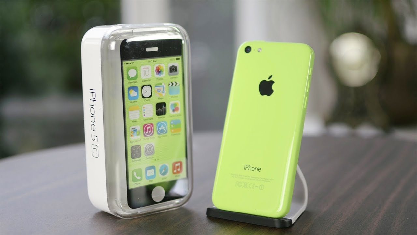 "Top 5 iPhone te nhat lich su Apple van ban ""dat nhu tom tuoi""-Hinh-13"