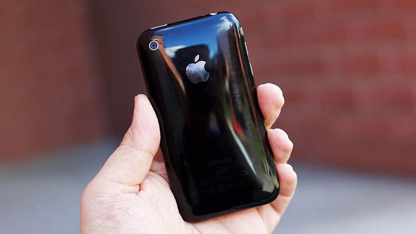 "Top 5 iPhone te nhat lich su Apple van ban ""dat nhu tom tuoi""-Hinh-8"