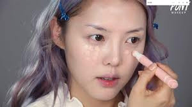 Youtuber giau nhat xu Han bi tay chay vi lua doi nguoi xem-Hinh-3