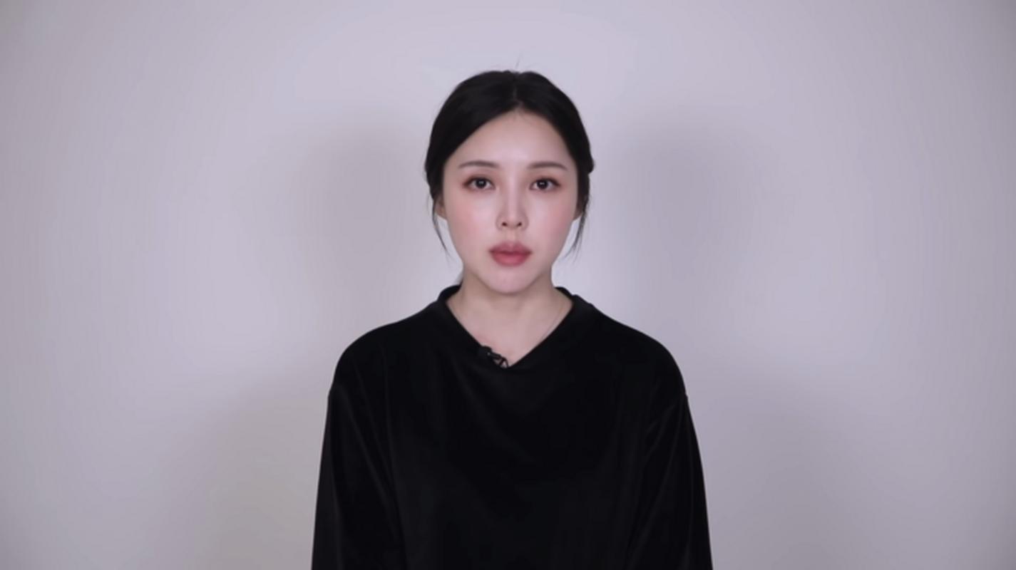 Youtuber giau nhat xu Han bi tay chay vi lua doi nguoi xem-Hinh-6