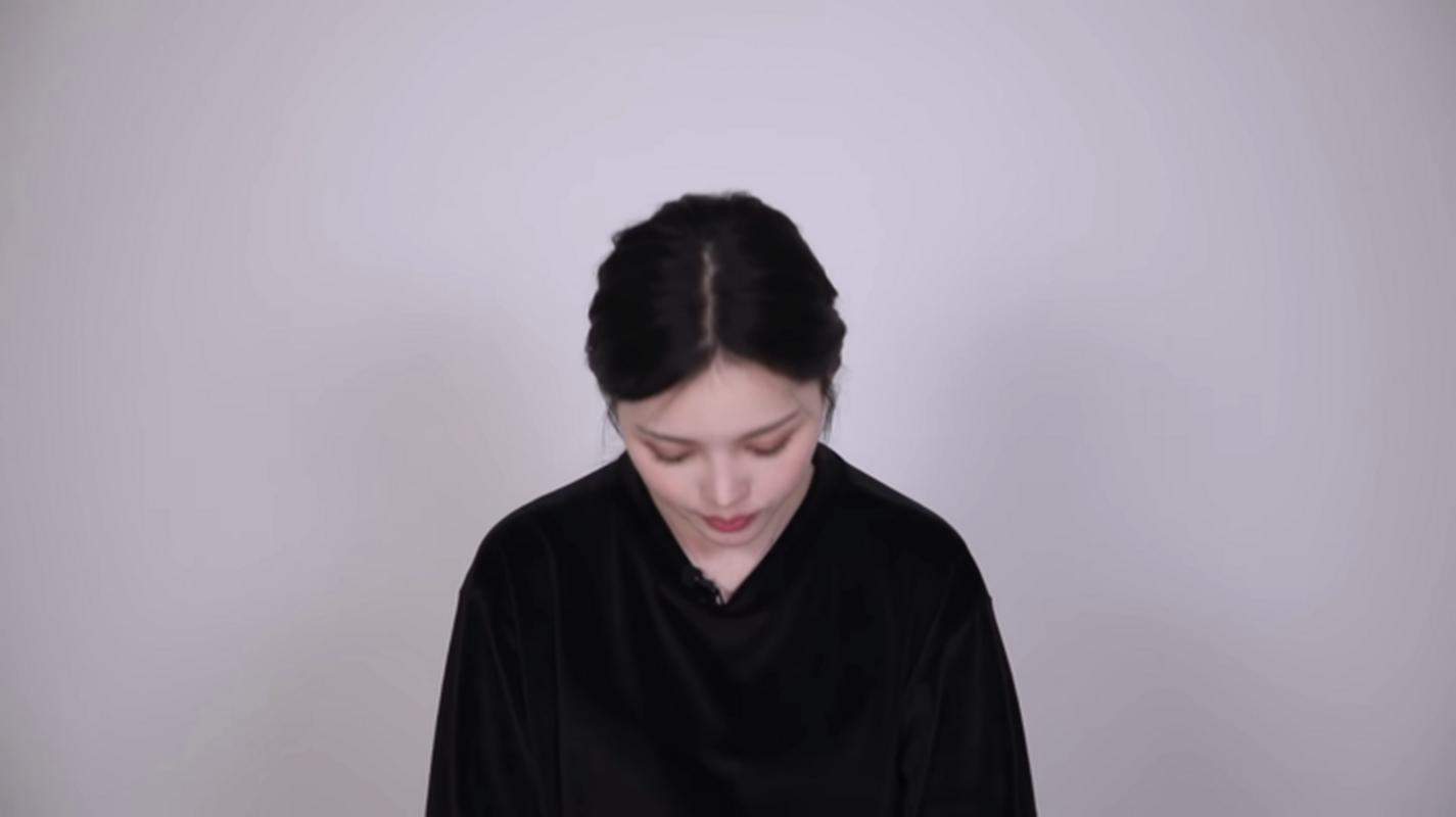 Youtuber giau nhat xu Han bi tay chay vi lua doi nguoi xem-Hinh-7