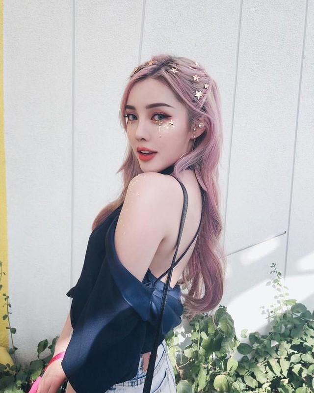 Youtuber giau nhat xu Han bi tay chay vi lua doi nguoi xem-Hinh-8