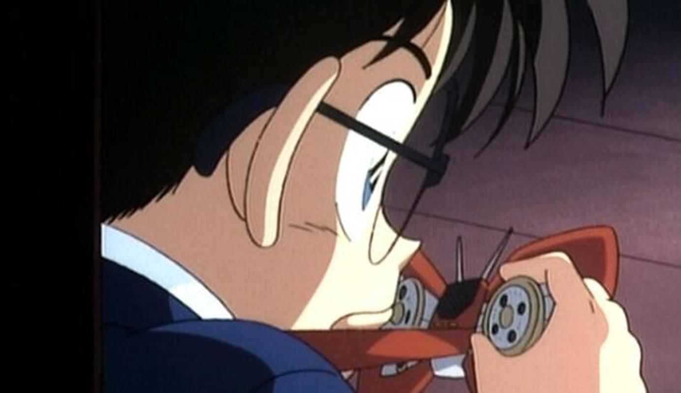 """""""Bao boi"""" cua Conan vo cung huu hieu khi buoc ra ngoai doi thuc-Hinh-11"""