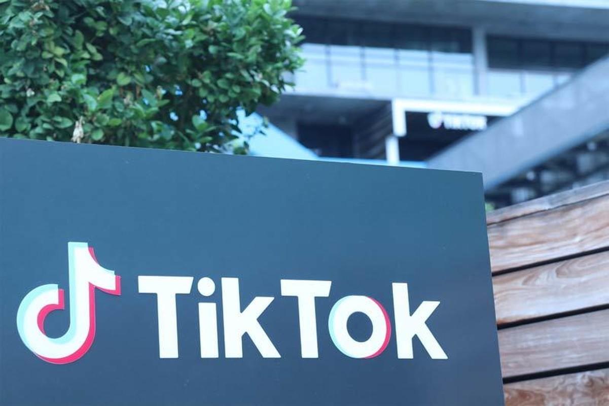 """Tia sang nao giup Tiktok va WeChat thoat """"an tu'' tai My?-Hinh-10"""