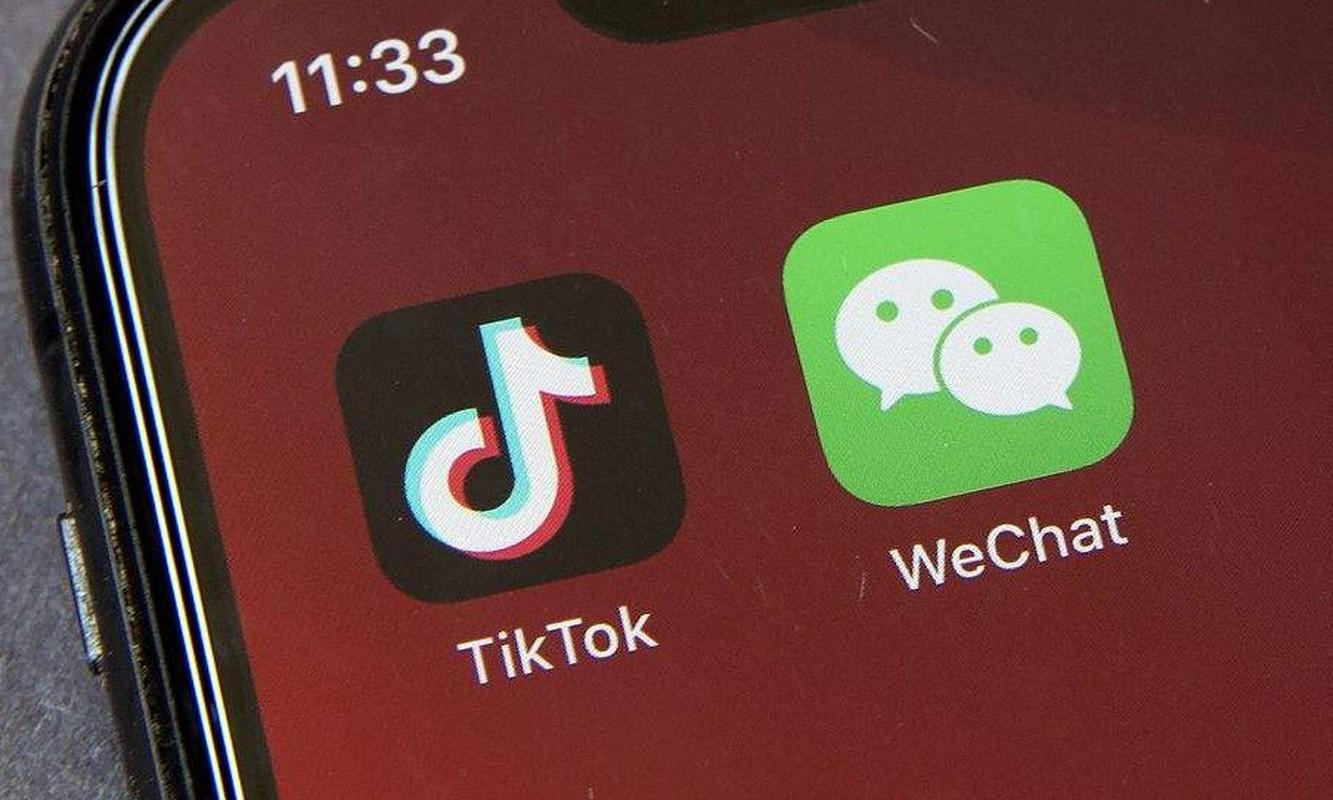 """Tia sang nao giup Tiktok va WeChat thoat """"an tu'' tai My?-Hinh-2"""