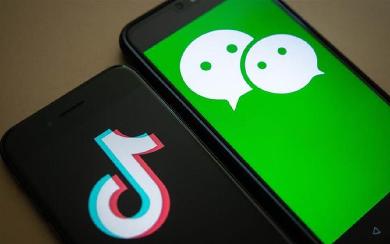 """Tia sang nao giup Tiktok va WeChat thoat """"an tu'' tai My?-Hinh-4"""