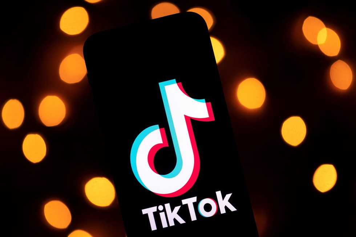 """Tia sang nao giup Tiktok va WeChat thoat """"an tu'' tai My?-Hinh-6"""