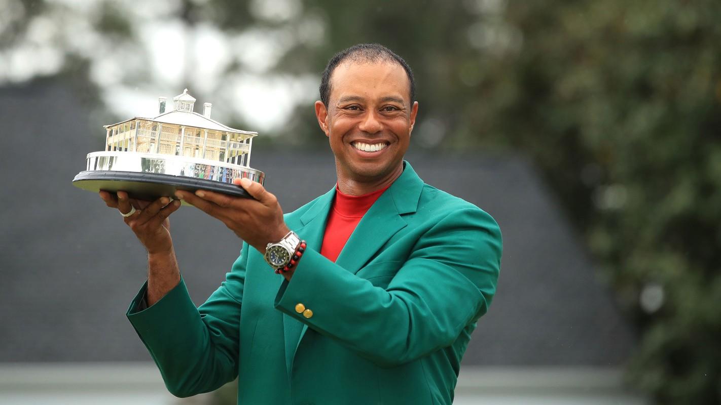 Nhung tay golf giau nhat kiem nghin ty tu mon the thao quy toc-Hinh-2
