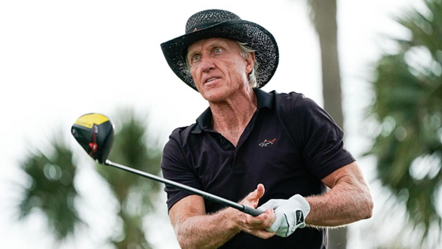 Nhung tay golf giau nhat kiem nghin ty tu mon the thao quy toc-Hinh-4