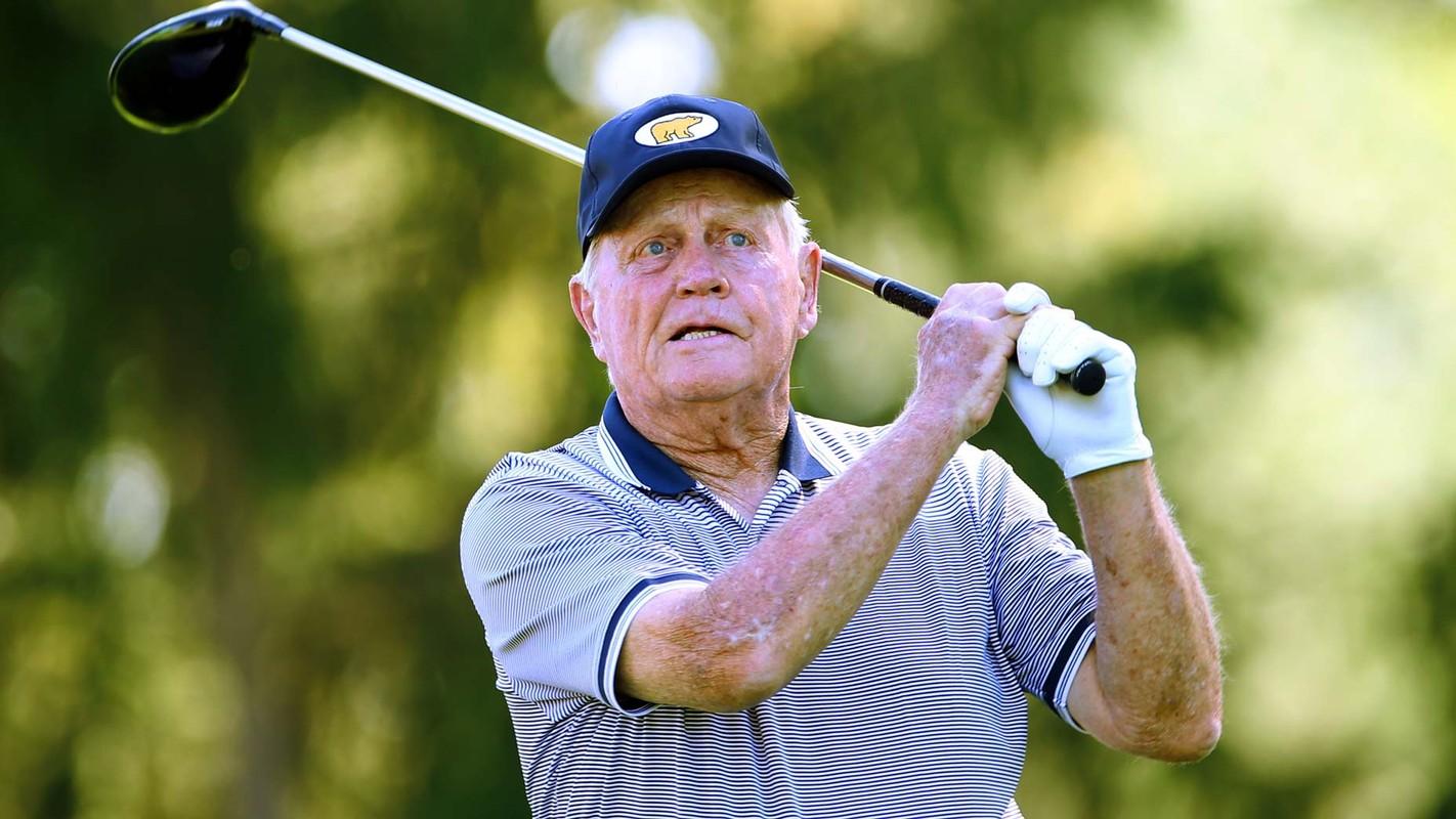 Nhung tay golf giau nhat kiem nghin ty tu mon the thao quy toc-Hinh-5
