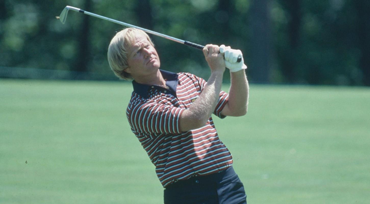 Nhung tay golf giau nhat kiem nghin ty tu mon the thao quy toc-Hinh-6