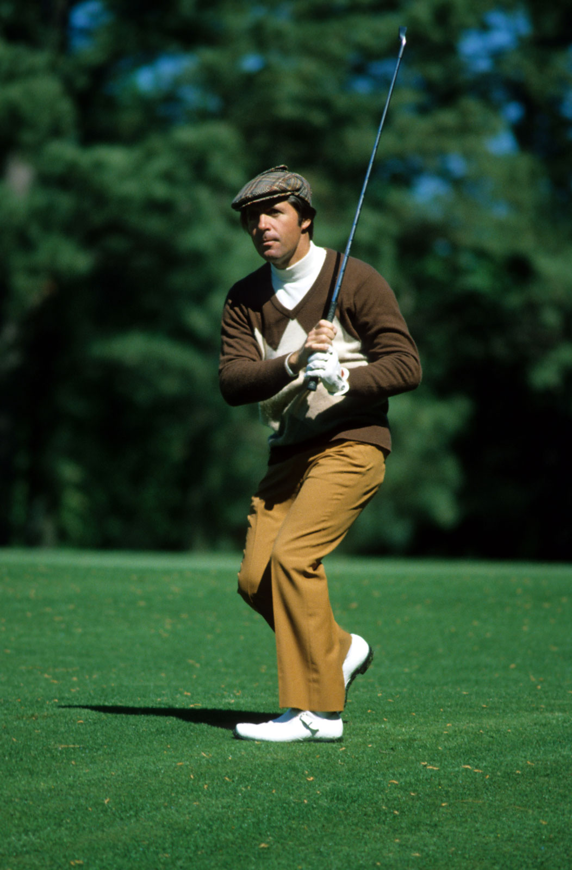 Nhung tay golf giau nhat kiem nghin ty tu mon the thao quy toc-Hinh-7