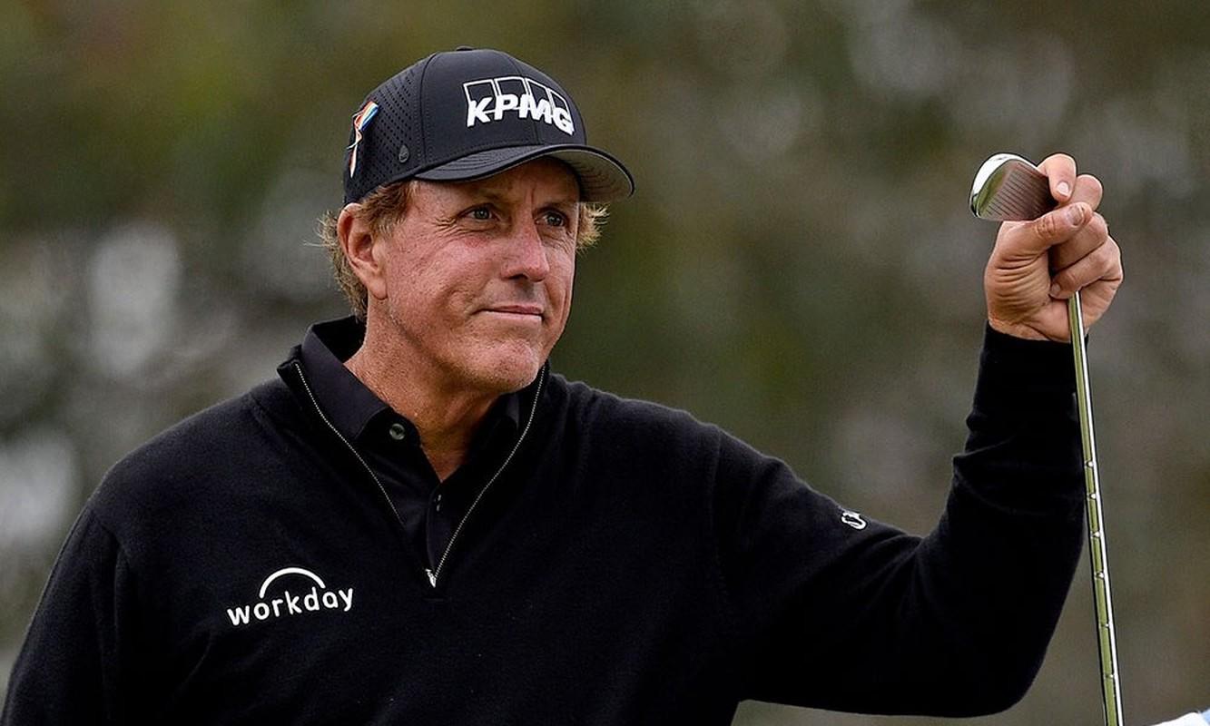 Nhung tay golf giau nhat kiem nghin ty tu mon the thao quy toc-Hinh-9