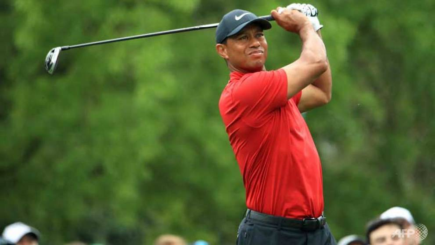 Nhung tay golf giau nhat kiem nghin ty tu mon the thao quy toc
