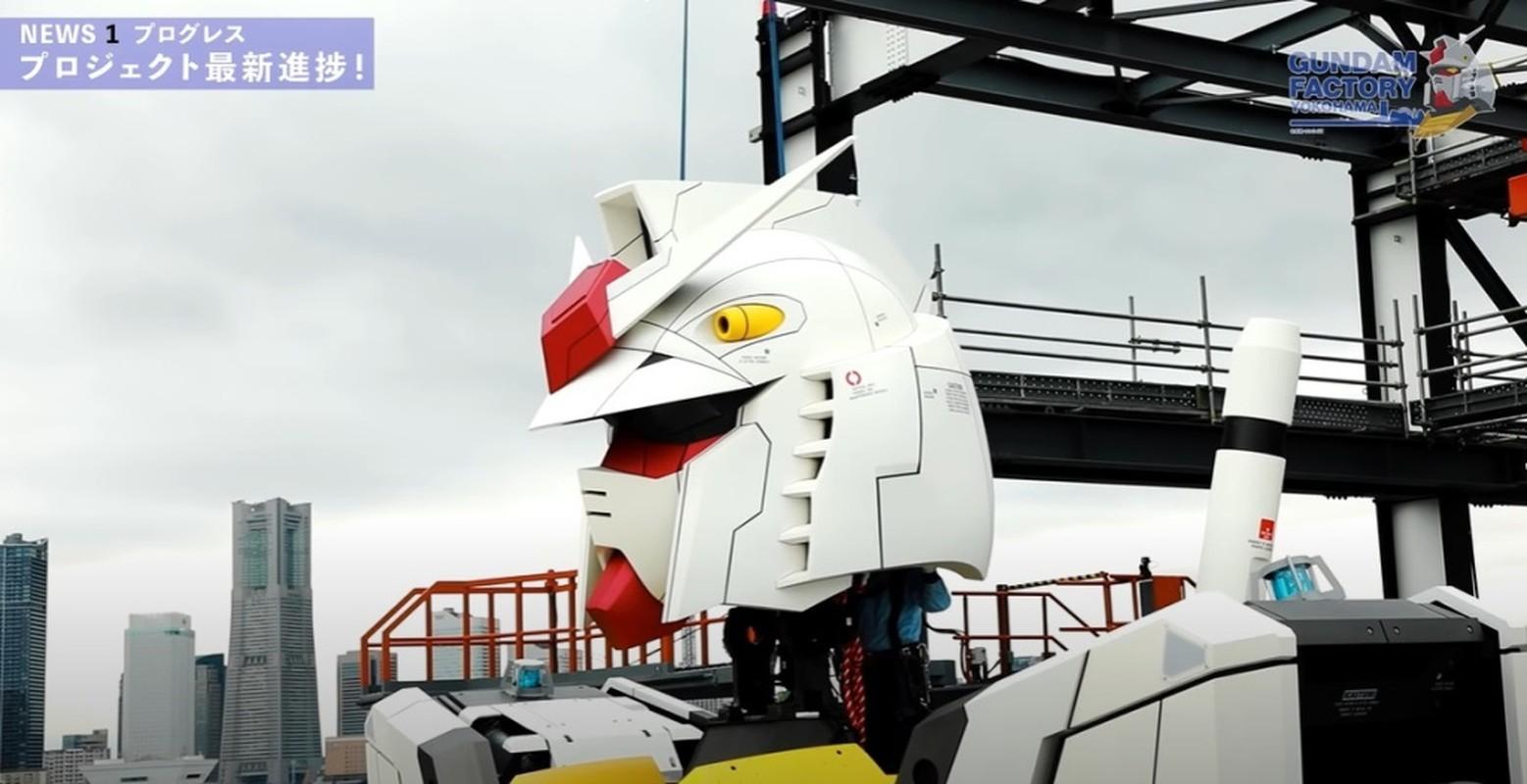 Sieu robot RX-78 Gundam 25 tan co kha nang dac biet gi?-Hinh-13