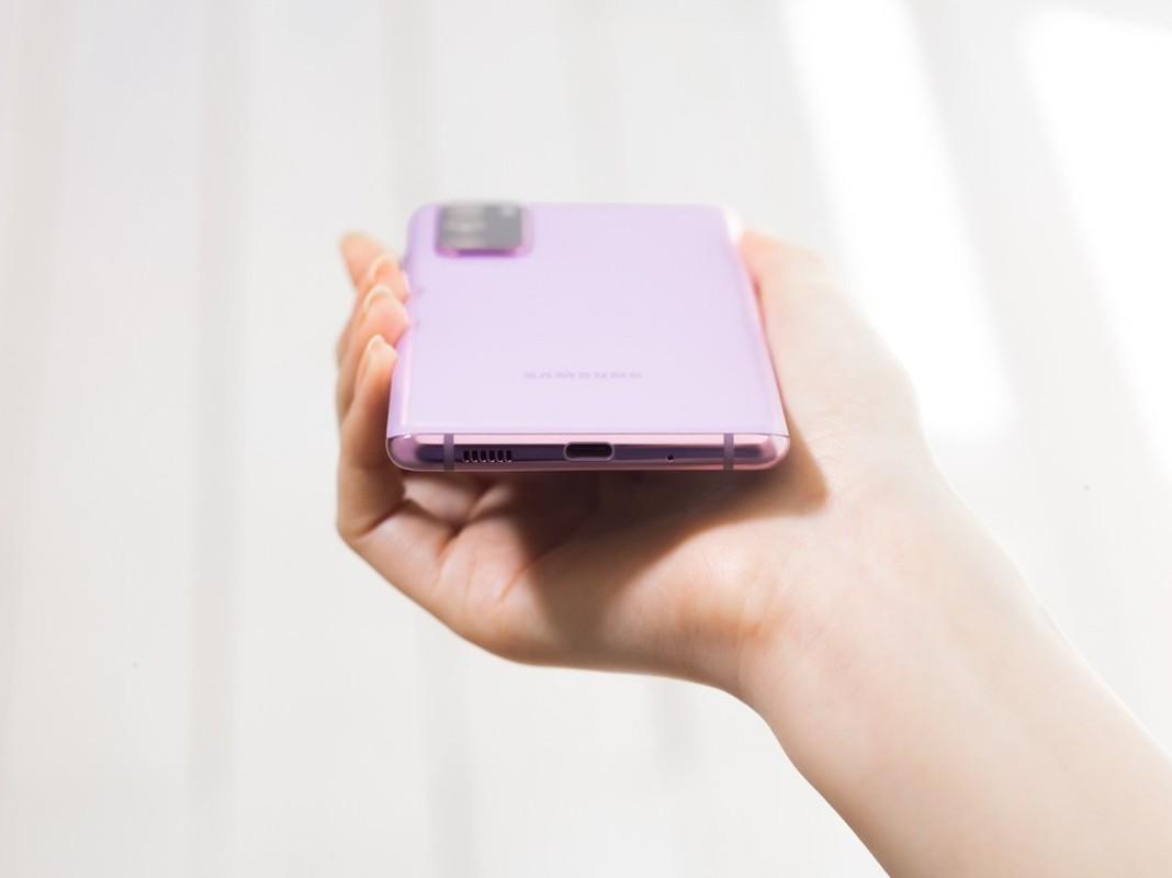 Samsung Galaxy S20 ban sieu re vua ra mat co dang mua?-Hinh-10