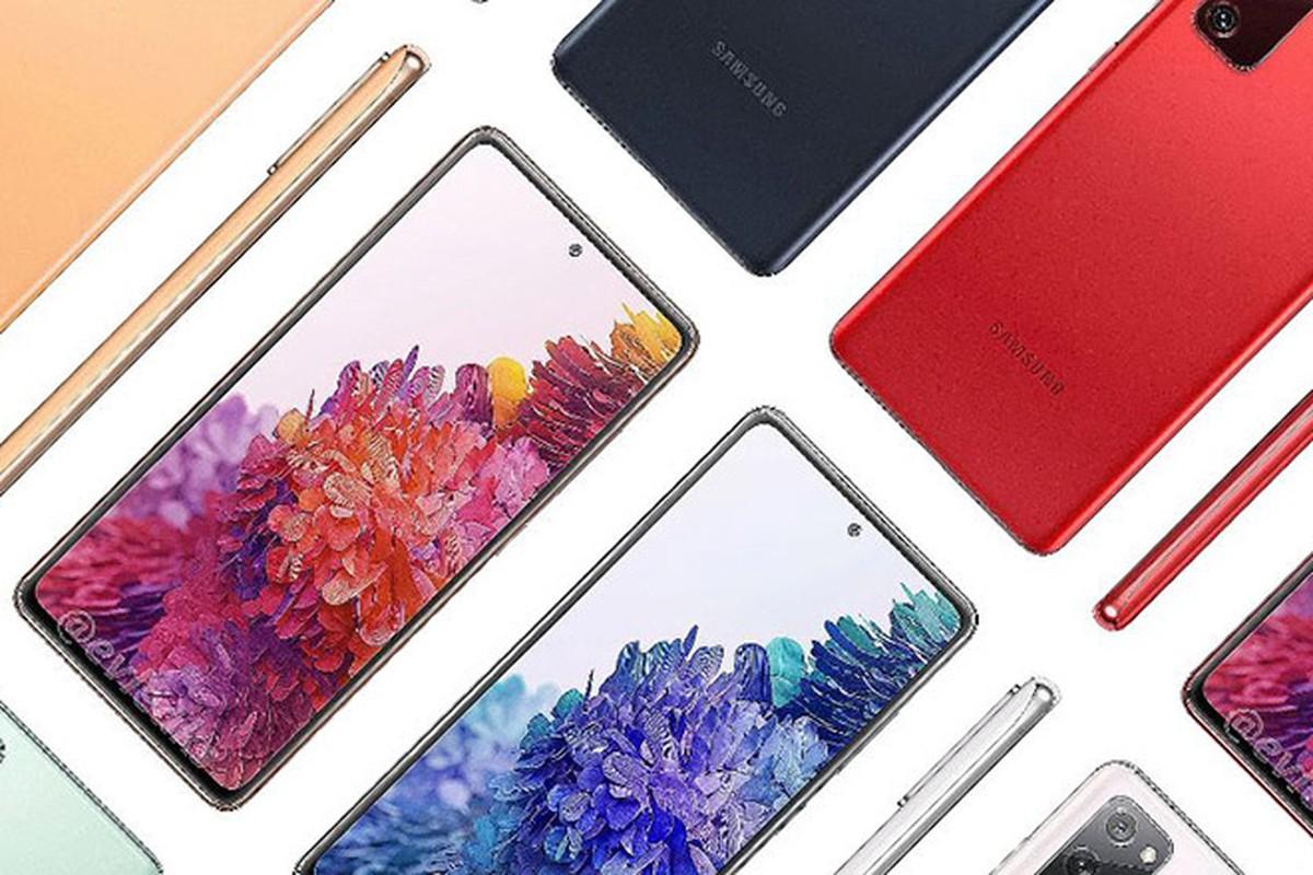 Samsung Galaxy S20 ban sieu re vua ra mat co dang mua?-Hinh-12