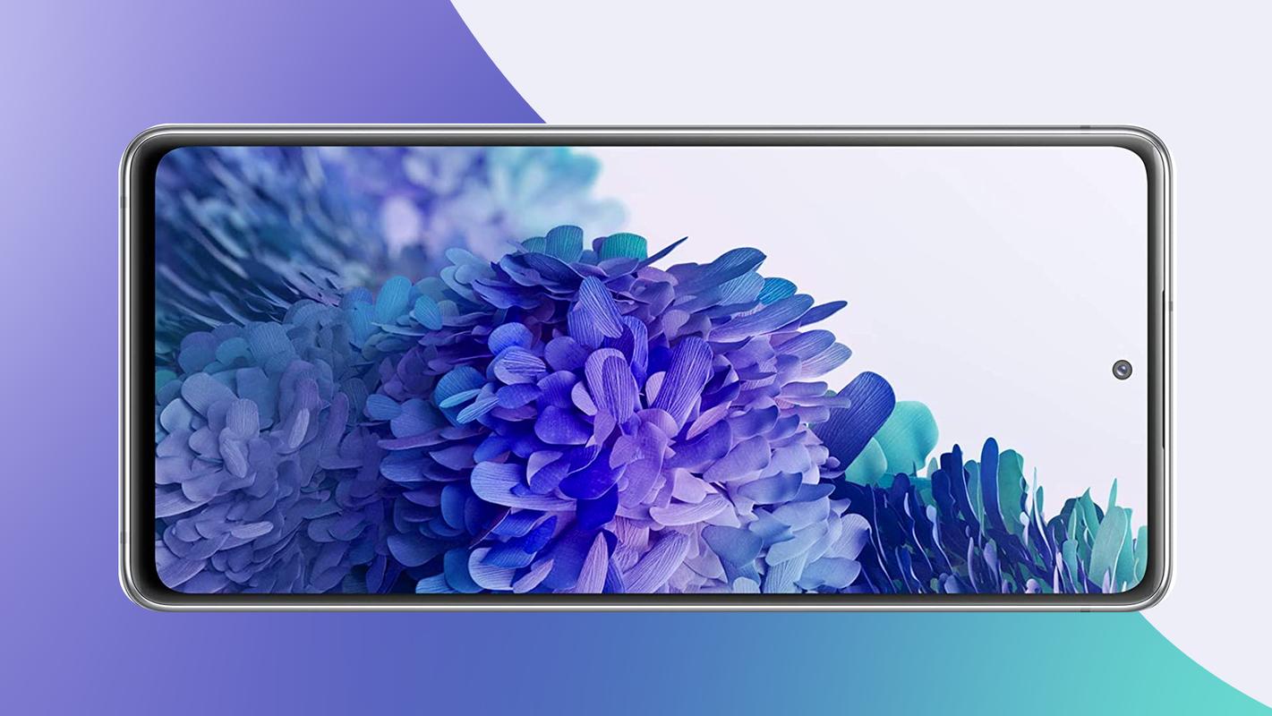 Samsung Galaxy S20 ban sieu re vua ra mat co dang mua?-Hinh-13