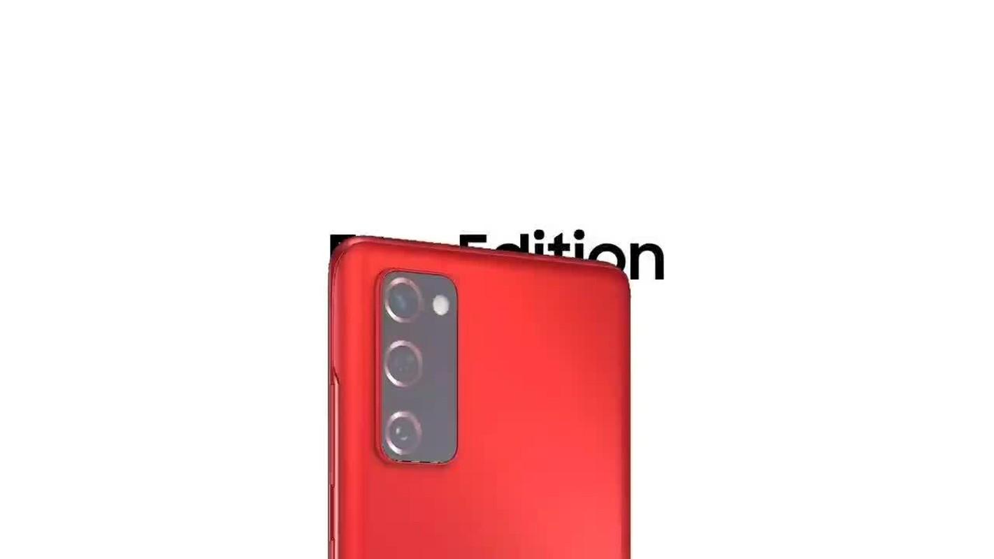 Samsung Galaxy S20 ban sieu re vua ra mat co dang mua?-Hinh-14
