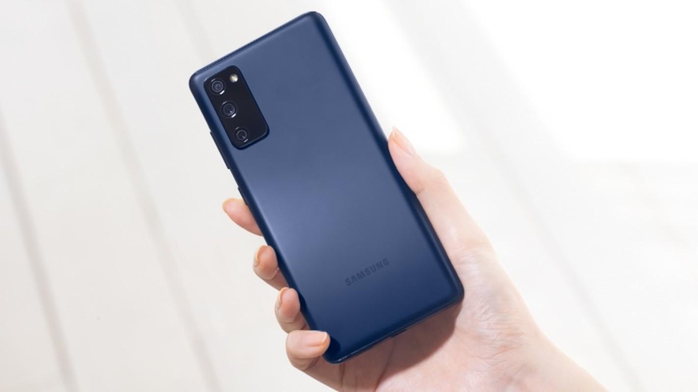 Samsung Galaxy S20 ban sieu re vua ra mat co dang mua?-Hinh-3