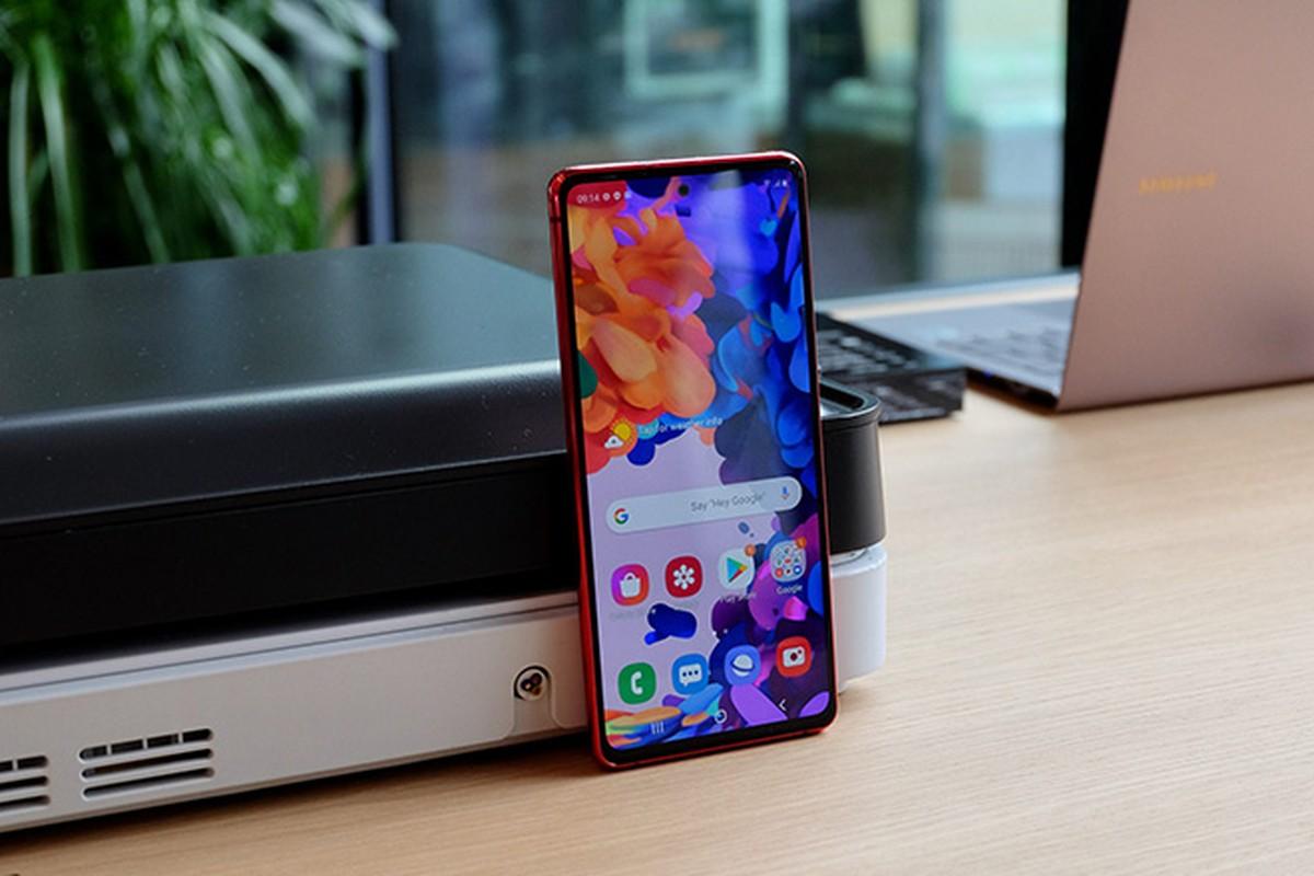 Samsung Galaxy S20 ban sieu re vua ra mat co dang mua?-Hinh-4
