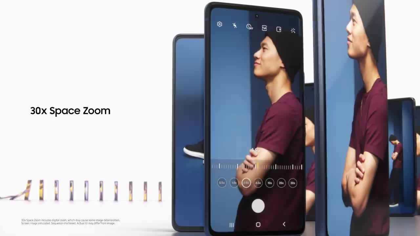Samsung Galaxy S20 ban sieu re vua ra mat co dang mua?-Hinh-6