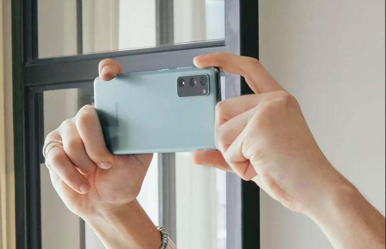 Samsung Galaxy S20 ban sieu re vua ra mat co dang mua?-Hinh-7