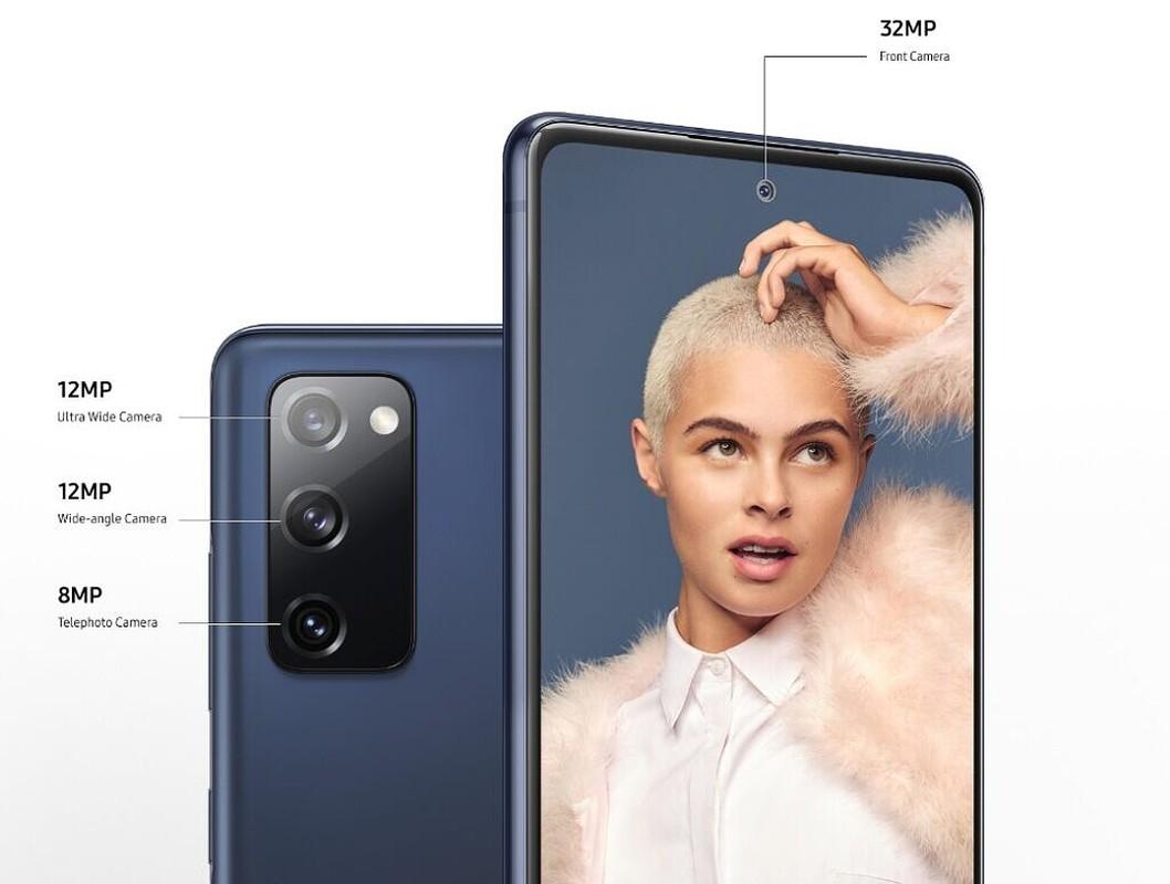 Samsung Galaxy S20 ban sieu re vua ra mat co dang mua?-Hinh-8