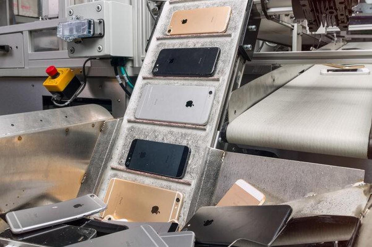 He lo bi an trong can phong khong co tren ban do cua Apple Maps-Hinh-12