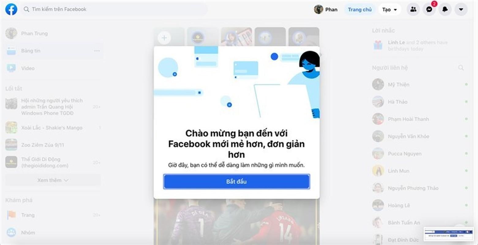 Nguoi phat hon, ke tay chay khi bi dung giao dien Facebook moi-Hinh-4