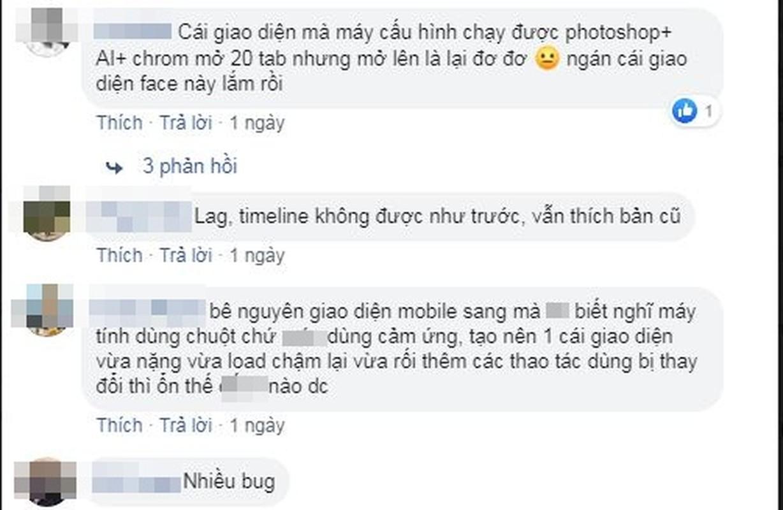 Nguoi phat hon, ke tay chay khi bi dung giao dien Facebook moi-Hinh-8