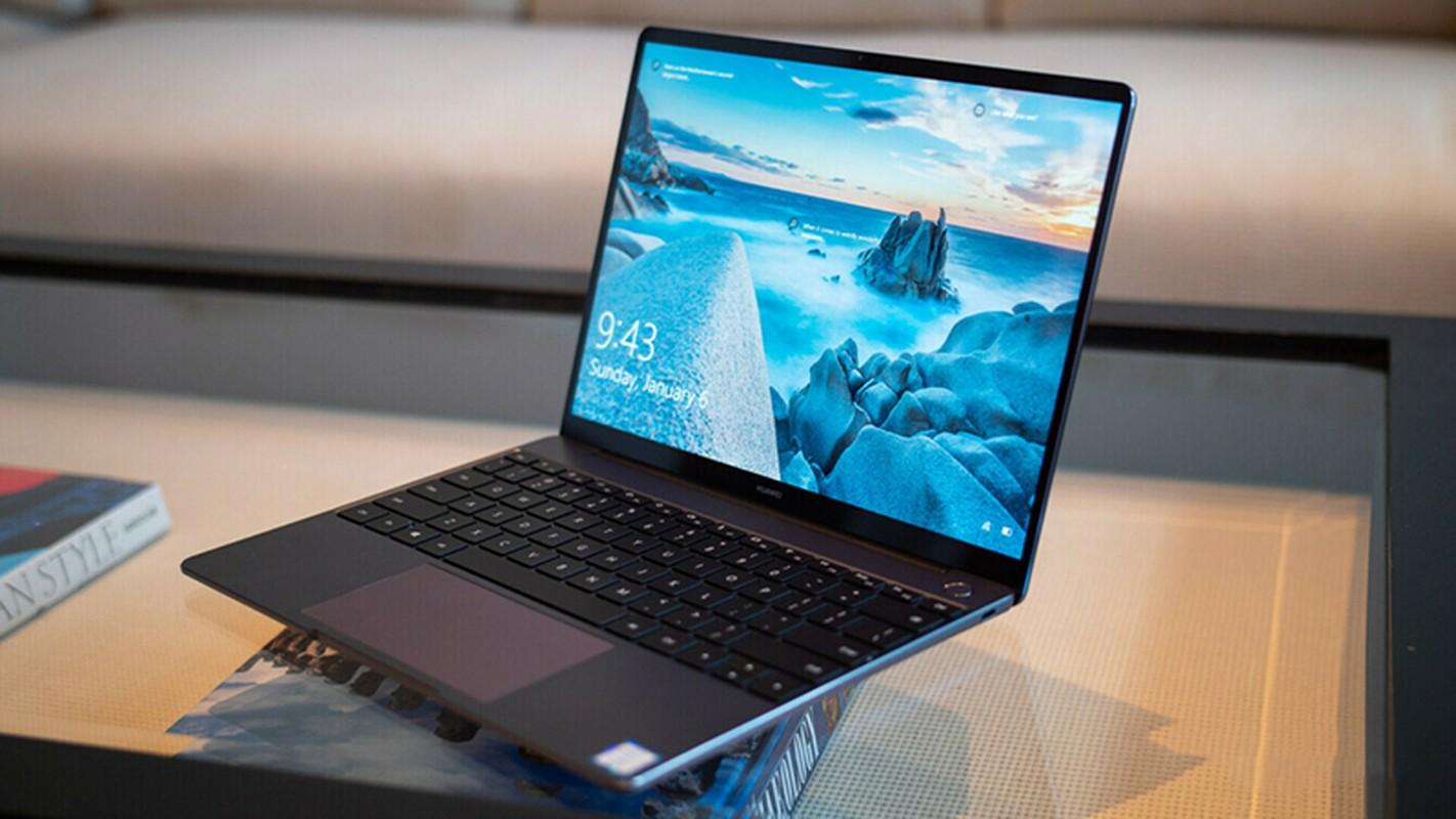 """Apple """"doi so"""" top thuong hieu laptop hang dau the gioi nam 2020-Hinh-3"""