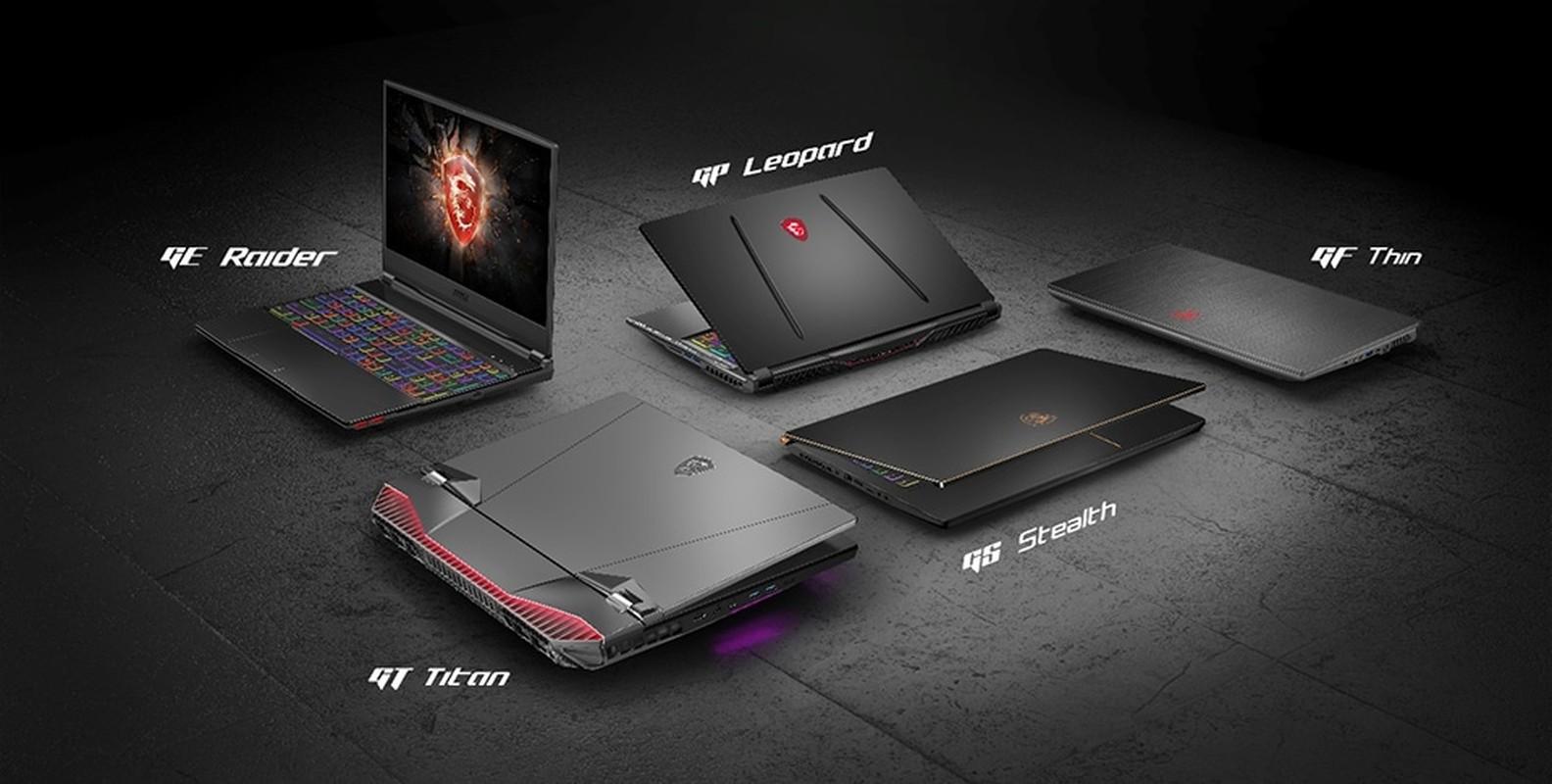 """Apple """"doi so"""" top thuong hieu laptop hang dau the gioi nam 2020-Hinh-5"""