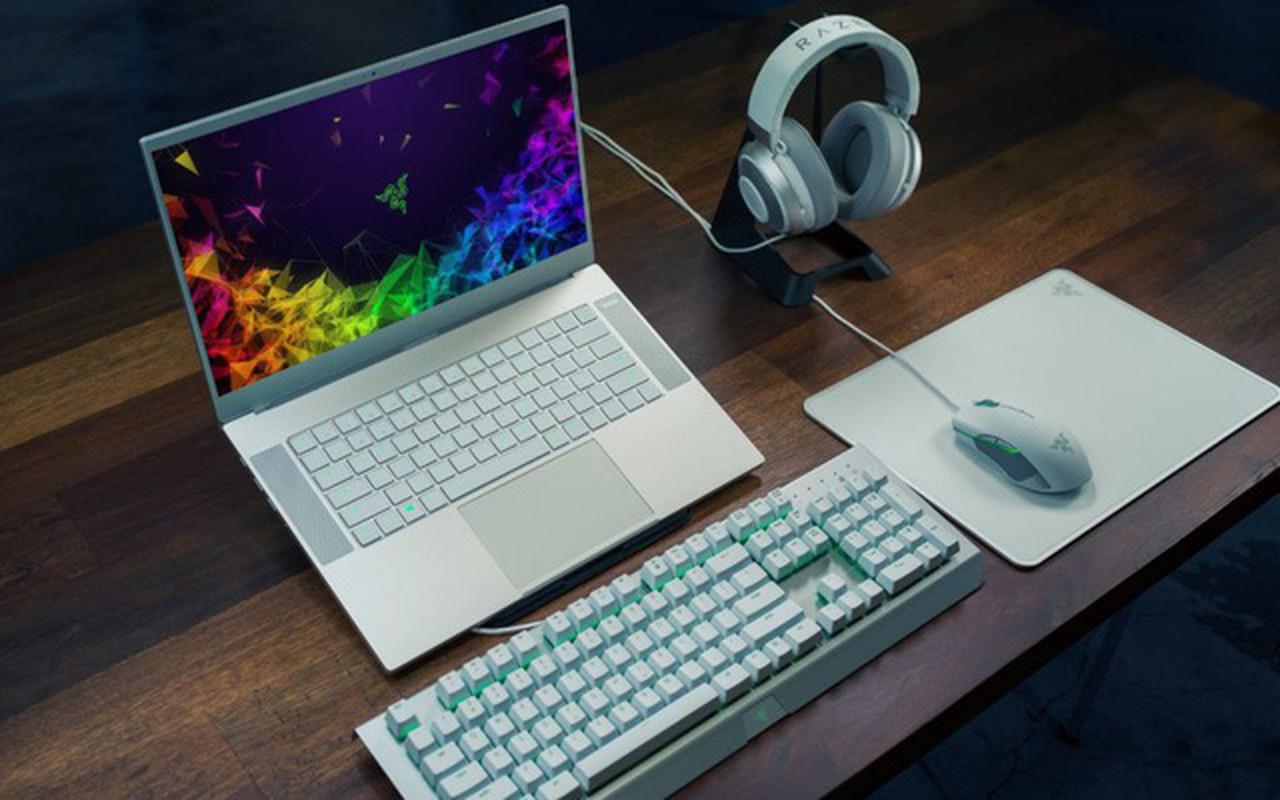 """Apple """"doi so"""" top thuong hieu laptop hang dau the gioi nam 2020-Hinh-8"""