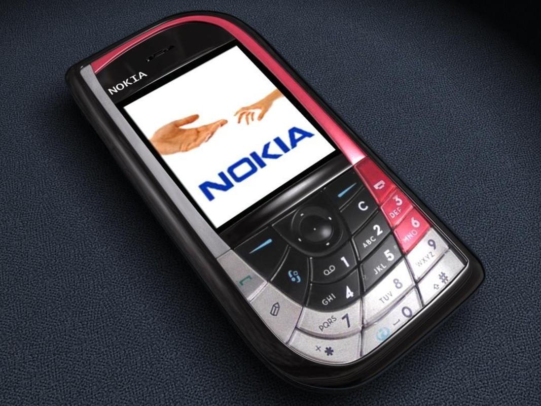 """5 """"cuc gach"""" cua Nokia tung khien nguoi Viet... bop mom, bop mieng-Hinh-11"""