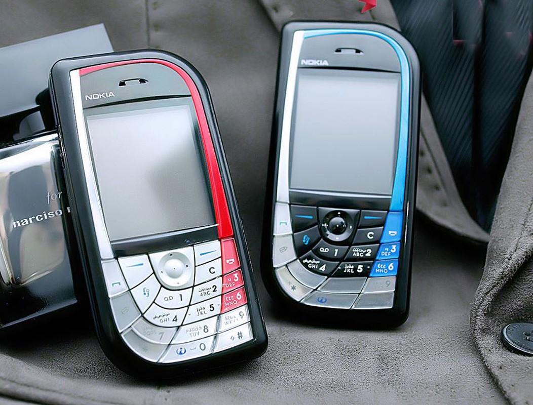 """5 """"cuc gach"""" cua Nokia tung khien nguoi Viet... bop mom, bop mieng-Hinh-12"""