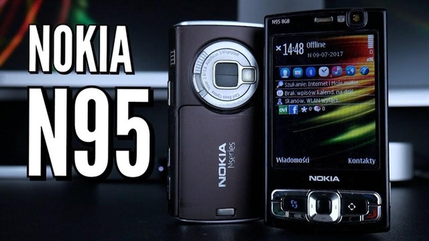 """5 """"cuc gach"""" cua Nokia tung khien nguoi Viet... bop mom, bop mieng-Hinh-13"""