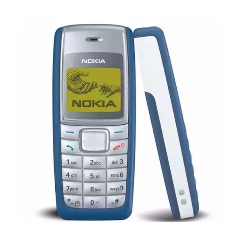 """5 """"cuc gach"""" cua Nokia tung khien nguoi Viet... bop mom, bop mieng-Hinh-2"""