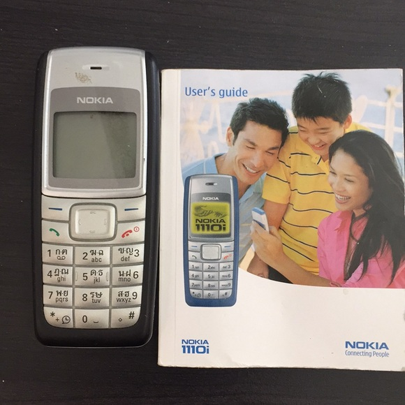 """5 """"cuc gach"""" cua Nokia tung khien nguoi Viet... bop mom, bop mieng-Hinh-3"""