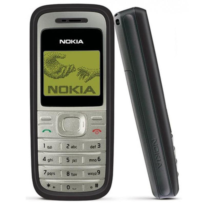 """5 """"cuc gach"""" cua Nokia tung khien nguoi Viet... bop mom, bop mieng-Hinh-5"""