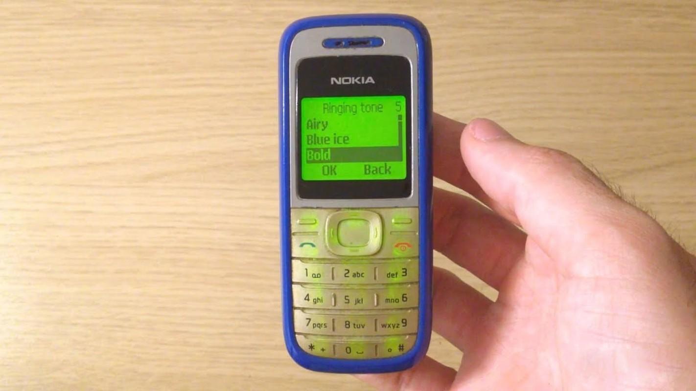 """5 """"cuc gach"""" cua Nokia tung khien nguoi Viet... bop mom, bop mieng-Hinh-6"""