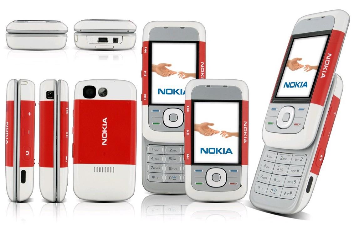 """5 """"cuc gach"""" cua Nokia tung khien nguoi Viet... bop mom, bop mieng-Hinh-8"""