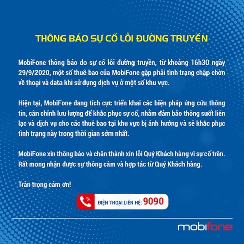 "Smartphone tro thanh ""cuc gach"" vi su co sap mang MobiFone-Hinh-11"