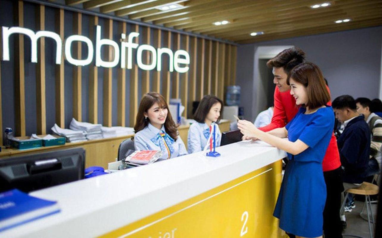 "Smartphone tro thanh ""cuc gach"" vi su co sap mang MobiFone-Hinh-14"