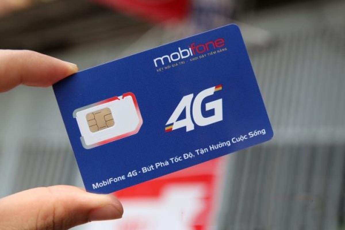 "Smartphone tro thanh ""cuc gach"" vi su co sap mang MobiFone-Hinh-5"