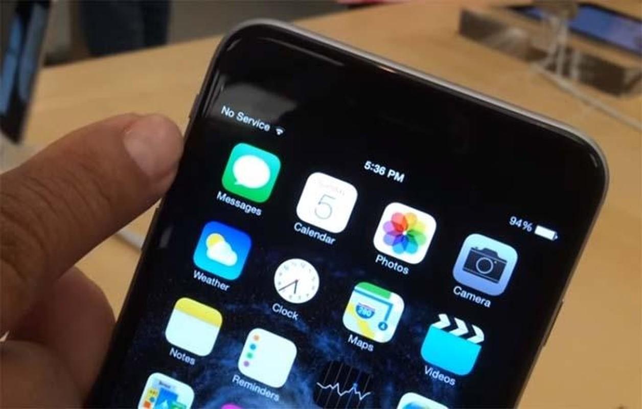 "Smartphone tro thanh ""cuc gach"" vi su co sap mang MobiFone-Hinh-6"
