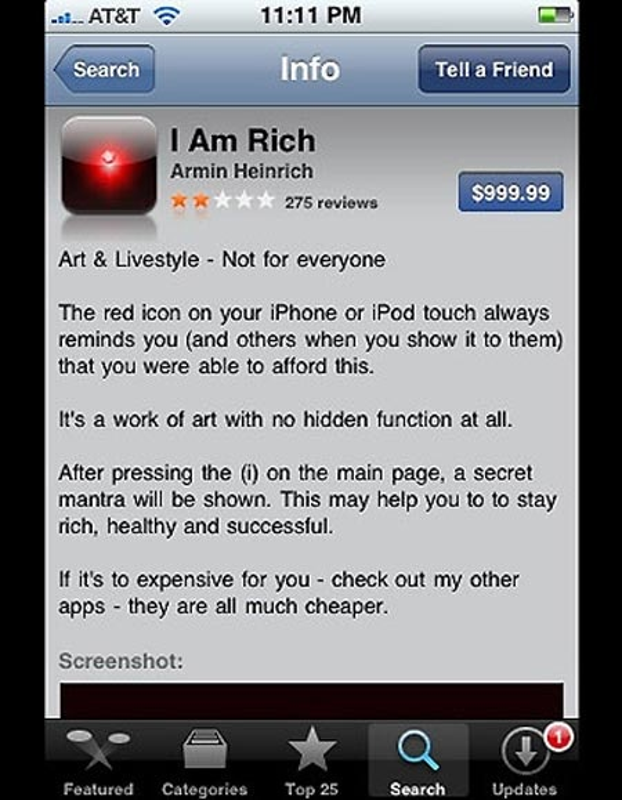 Ung dung dat nhat cua Apple khai tu sau 24h vi... qua ngu ngoc-Hinh-4